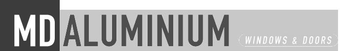 M D Aluminium